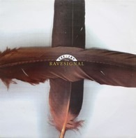 CJ Bolland - The Ravesignal