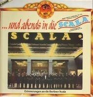 Claire Walldoff, Henry Hall, Carl Napp - ...Und Abends In Die Scala