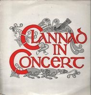 Clannad - In Concert