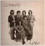 Clannad - Fuaim