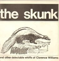 Clarence Williams - The Skunk