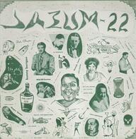 Clark Randall / Ben Pollock / Mound City Blue Blowers / Gil Rodin - Jazum 22