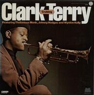 Clark Terry - Cruising