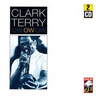 Clark Terry - Ow
