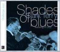Clark Terry - Shades of Blues