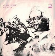 Clark Terry Big Band - Clark Terry Big Band