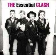 Clash - Essential