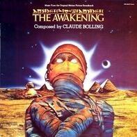 Claude Bolling - Awakening, The