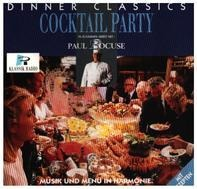 Claude Bolling - Cocktail Party
