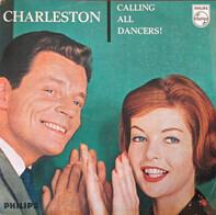 Claude Bolling Et Son Orchestre - Charleston