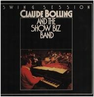 Claude Bolling & Le Show Biz Band - Swing Session