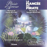 Claude Bolling - Plaisir D' Amour / La Fiancée Du Pirate