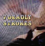 Claude VonStroke - 7 Deadly Strokes