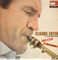 Claude Luter - Au Lorientais / Aus vieux Colombier