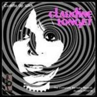 Claudine Longet - CUDDLE UP WITH...