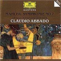 Mahler - Masters - Mahler Sinfonie Nr. 7