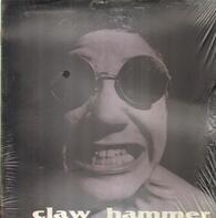 Claw Hammer - Claw Hammer