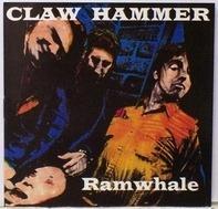 Claw Hammer - Ramwhale