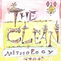 Clean - Anthology
