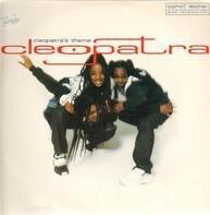 Cleopatra - Cleopatra's Theme