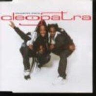 Cleopatra - Cleopatra'S Theme/