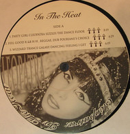 Cleopatra - In the Heat