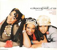 Cleopatra - I Want You Back