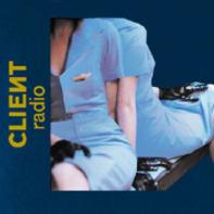 CLIENT - Radio