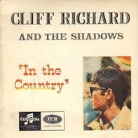 Cliff Richard & The Shadows - In The Country