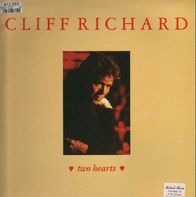 Cliff Richard - Two Hearts