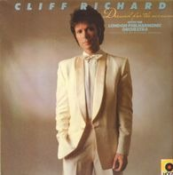 Cliff Richard - Dressed for the Occasion
