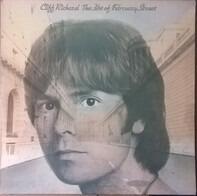 Cliff Richard - The 31st of February Street