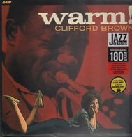Clifford Brown - Warm!