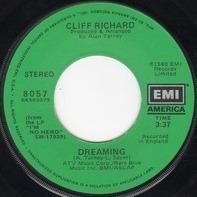 Cliff Richard - Dreaming / Dynamite