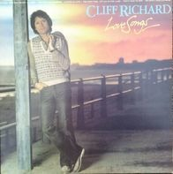 Cliff Richard - Love Songs