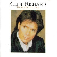 Cliff Richard - Remember Me