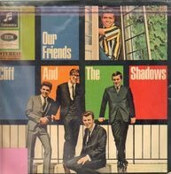 Cliff Richard and the Shadows - Our Friends