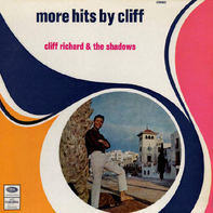 Cliff Richard & The Shadows - More Hits  By Cliff