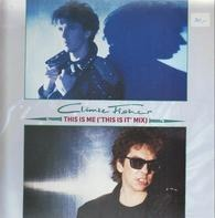 Climie Fisher - This Is Me (This Is It' Mix)
