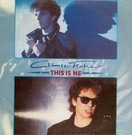 Climie Fisher - This Is Me