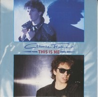 Climie Fisher - This Is Me / Far Across The Water