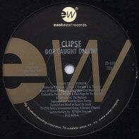 Clipse - Got Caught Dealin'