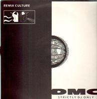 Clivilles & Cole, Paul Simpson feat. Adeva, a.o. - Remix Culture 10/92