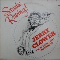 Jerry Clower - Starke Raving!