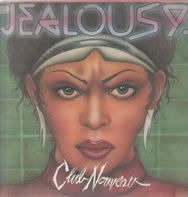 Club Nouveau - Jealousy