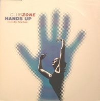 Clubzone - Hands Up