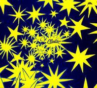 Cluster - Cluster II