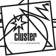 Cluster - Kollektion 06:1971-1981