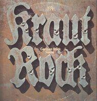 Cluster, Harmonia, Thirsty Moon - Kraut Rock