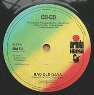 Co Co - Bad Old Days